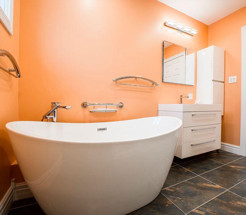 Reforma-baño-bañera