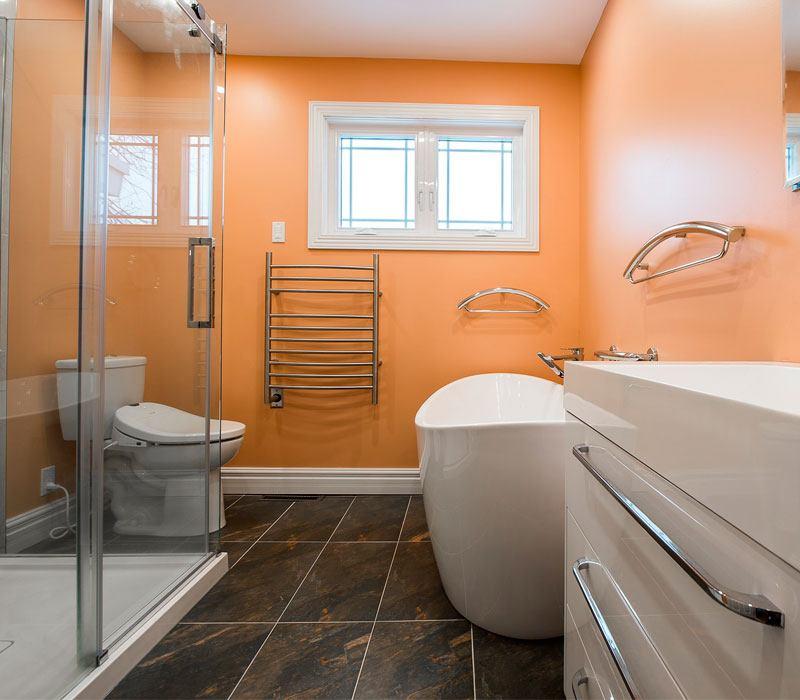 Reforma-baño-minimalista